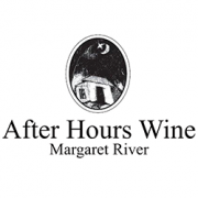 After Hours Wine