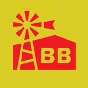 Bailey Brewing Logo