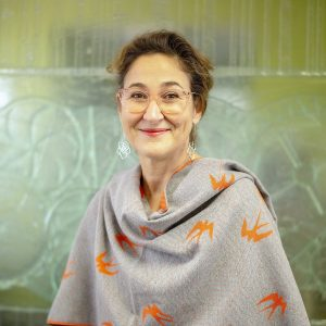 Benita Cattalini