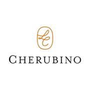 Cherubino Wines