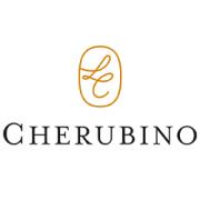 Cherubino