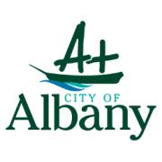 City of Albany