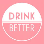 Drink Better Beverages