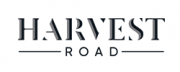EDM Logos - Harvest Road