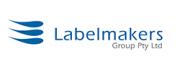 EDM Logos - Labelmakers