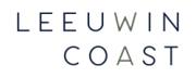 EDM Logos - Leeuwin Coast