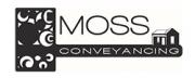 EDM Logos - Moss