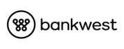 EDM Logos - bankwest
