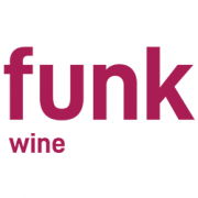 Funk Wine