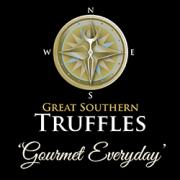Great Southern Truffles
