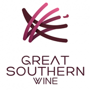 Great Southern Wine Producers