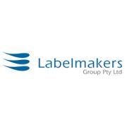 Labelmakers