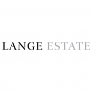 Lange_Estate_logo_black_copy_280x@2x