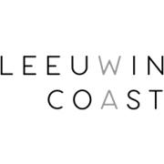 Leeuwin Coast
