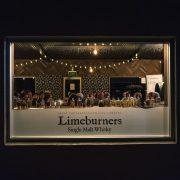 Limeburners