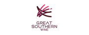 Logo Great Southern Wine Makers