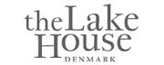 Logo The Lake House Denmark