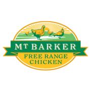 Mt Barker Chicken