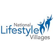 National Lifestyle Vilalges