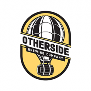 Otherside Brewing Company