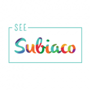See Subiaco