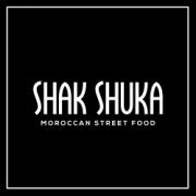 Shak Shuka