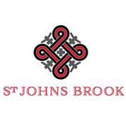 St Johns Brook