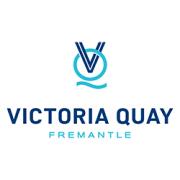 Victoria Quay