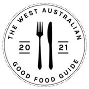 WA Good Food Guide