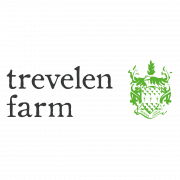 trevelen-logo